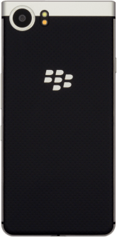 BlackBerry KEYone