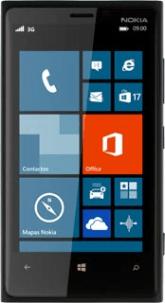 tarjeta de memoria lumia 920