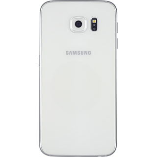 Samsung Galaxy S6 - Back