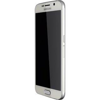Samsung Galaxy S6 - Right