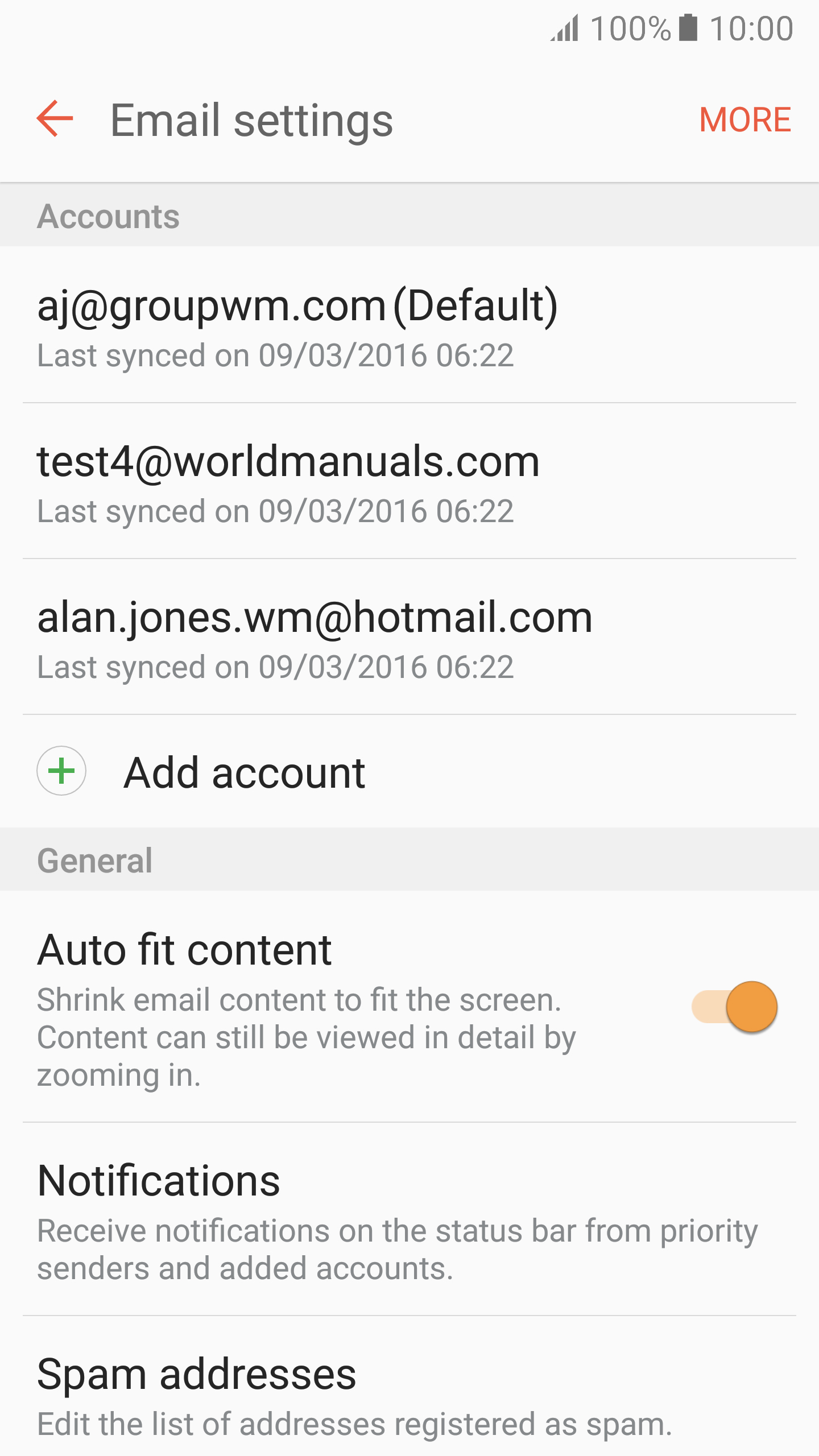 how to set up wireless voicemail with telstra