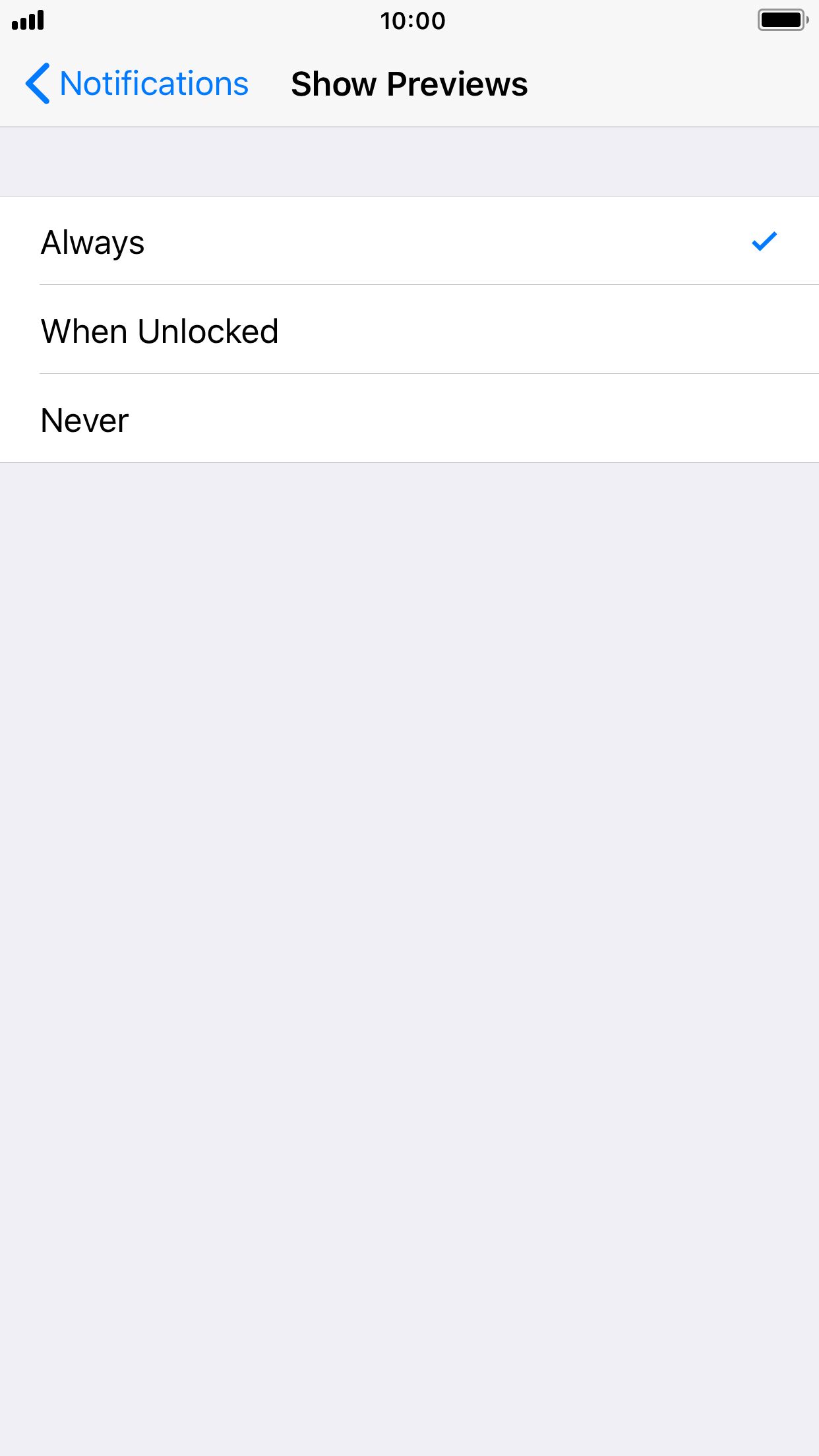 how to unlock iphone 6 telstra plan