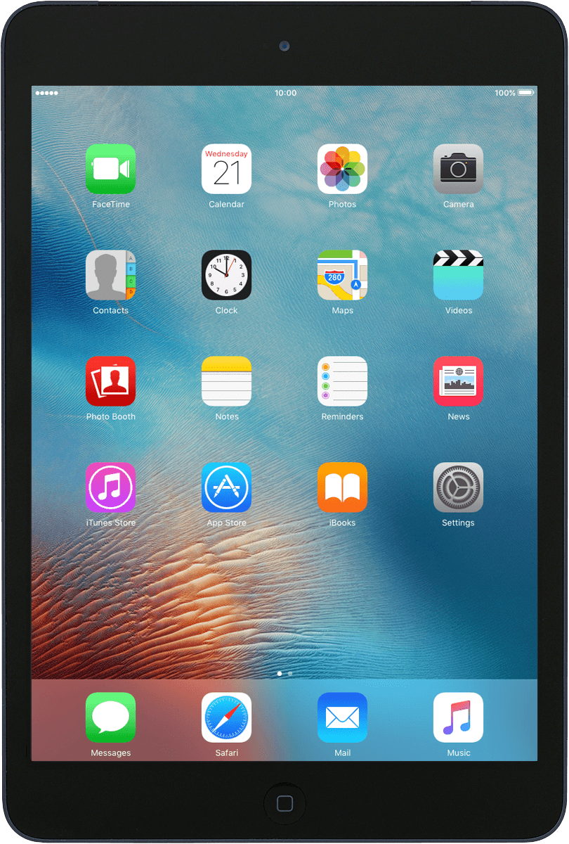 help and support for your apple ipad mini ios 9 3 ee rh deviceguides ee co uk help.apple.com/ipad air 2 user guide help apple ipad mini user guide