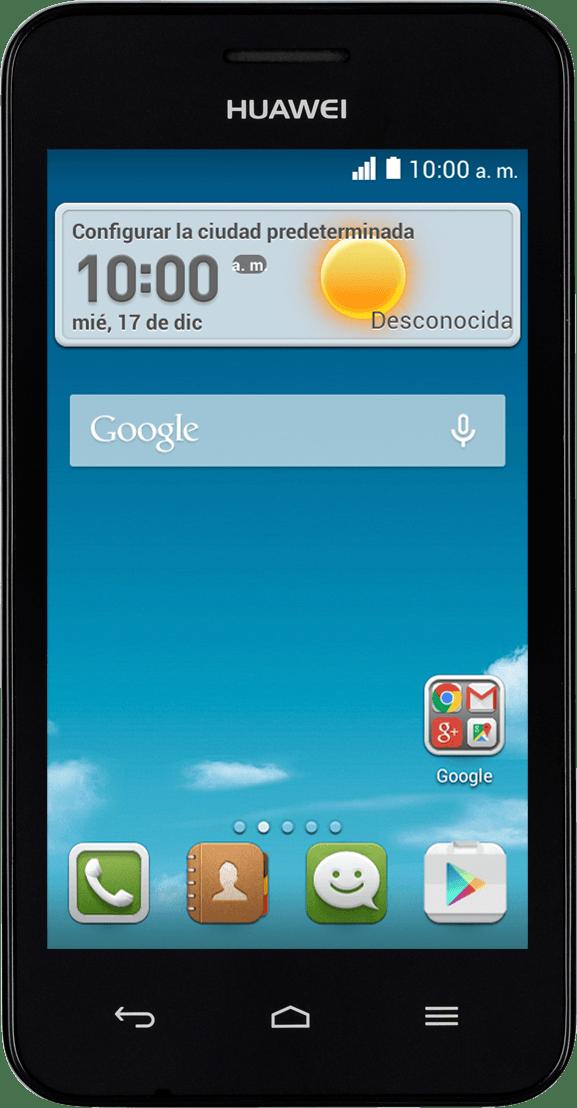 rastreamento de celular.xpg.com.br