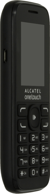Alcatel One Touch 1052G