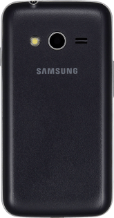 Samsung Galaxy Ace 4 LTE