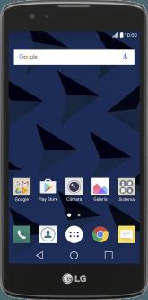 K8 4G