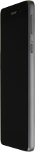 Sony Xperia E5 - Black