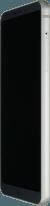 LG G6 - LightGray