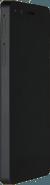 bq Aquaris A4.5 - Black