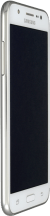 Samsung Galaxy J5 - White