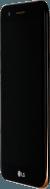 LG K10 (2017) - Black