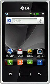 lg optimus l3 e400 set up your phone for internet safaricom rh devicesmanual safaricom co ke LG Optimus L3 LG Wallpaper