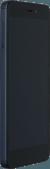 Xiaomi Redmi 4A - Black