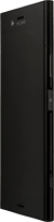 Sony Xperia XZ1 - Black