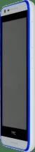 HTC Desire 620 - White