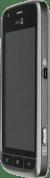 Doro Liberto 820 Mini - DarkGray