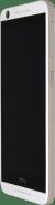 HTC Desire 626 - LightSkyBlue