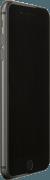 Apple iPhone 8 Plus - Black