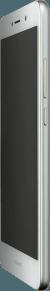 Huawei Y7 - White