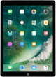 Apple iPad Pro 12.9 - Black