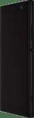 Sony Xperia XA2 - Black