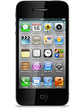iPhone 4S (iOS5)