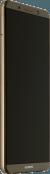 Huawei Mate 10 Pro - Silver