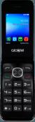Alcatel 2051X - LightGray
