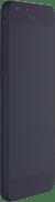 HTC Desire 825 - Black