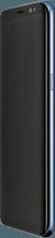 Samsung Galaxy S8 - Black