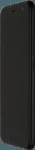 HTC U11 - Black