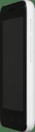 Alcatel Pixi 3 - Black