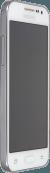 Samsung Galaxy Core Prime - White