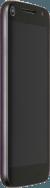 Lenovo Moto G4 Play - Pink
