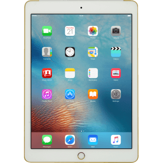 how to download youtube on ipad ios 9.3.5