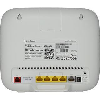 Vodaphone Home Broadband Review