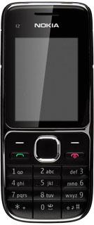 nokia c2 01 set up your phone for internet rh devices vodafone com au