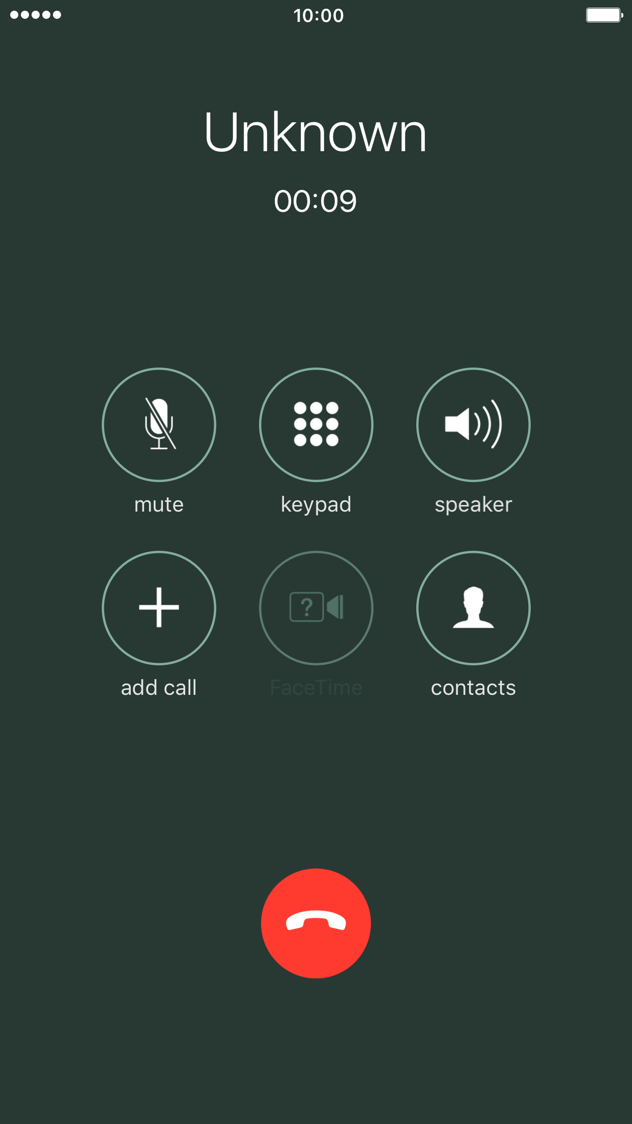 how to get telstra wi-fi call on my mobile