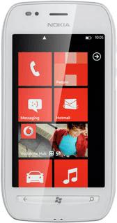 facebook messenger for nokia lumia 710 download