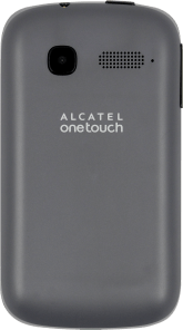 Alcatel One Touch Pop C1