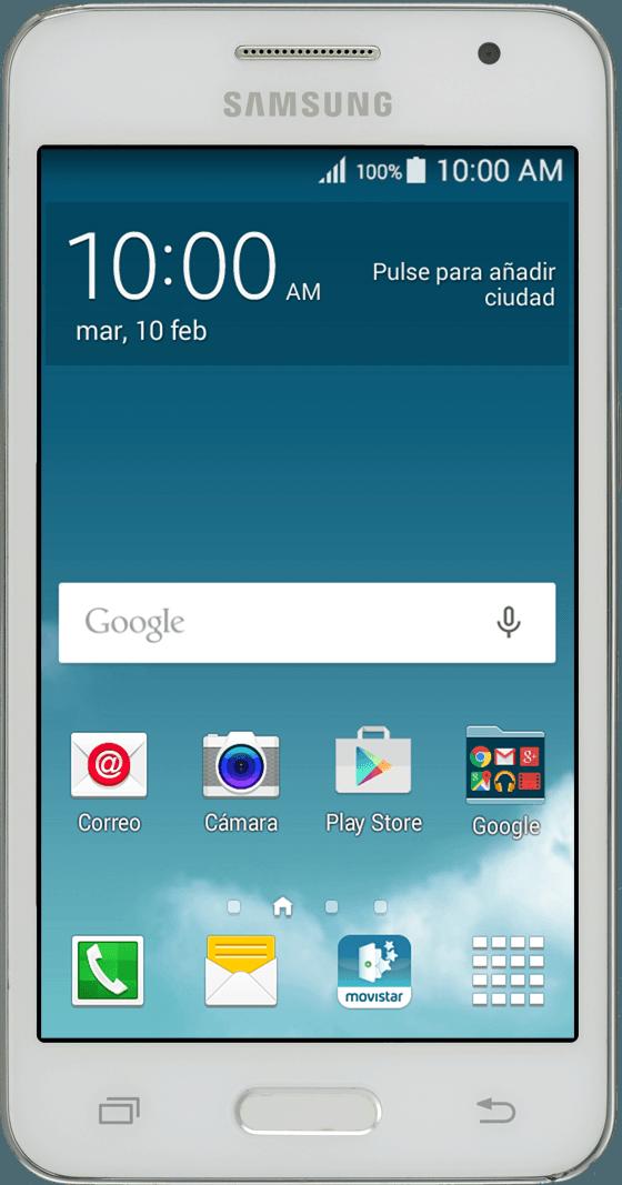 Como localizar meu celular roubado pelo avg