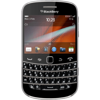 download whatsapp messenger terbaru untuk blackberry