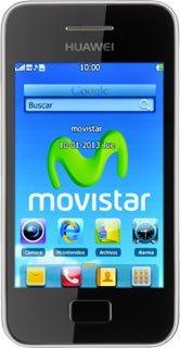 c mo configurar la pantalla de tu celular huawei g7300 movistar rh soporteequipos movistar cl