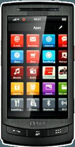 Vodafone H1