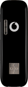 Vodafone Mobile WiFi W5101