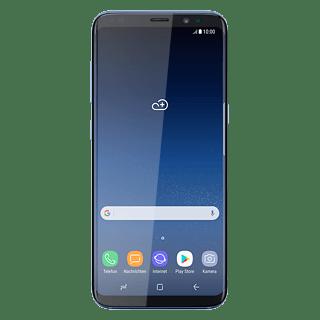 PASSARE DATI IPHONE SAMSUNG S8 SMART