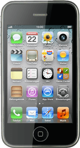 apple iphone 3gs transfer files between your computer and mobile rh devicesupport swisscom ch iPhone 3 Manual User Guide iPhone 7 Plus