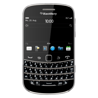 Blackberry bold 9900 set up your mobile phone swisscom reheart Choice Image