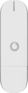 Huawei Ultra low stick K3771